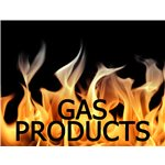 /ecomm_images/categories/gas%20products.jpg