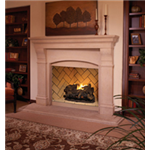 /ecomm_images/categories/gas_hearth-fireplace.png