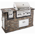 /ecomm_images/categories/gas_outside-grill_ii.png