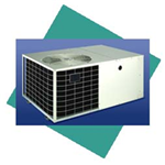 /ecomm_images/categories/hvac_commerc.png