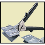/ecomm_images/categories/hvac_resident_supp_handtool.png