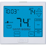 /ecomm_images/categories/hvac_resident_supp_thermostat.png