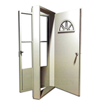 /ecomm_images/categories/mh_doors.png