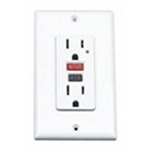 /ecomm_images/categories/mh_electrical_switch.png