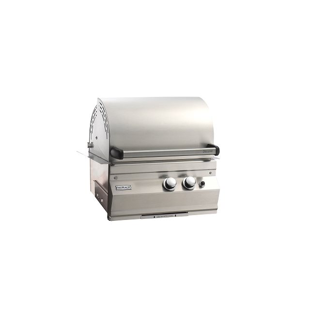 Legacy Electric Grill ~ Robert h peterson s n a
