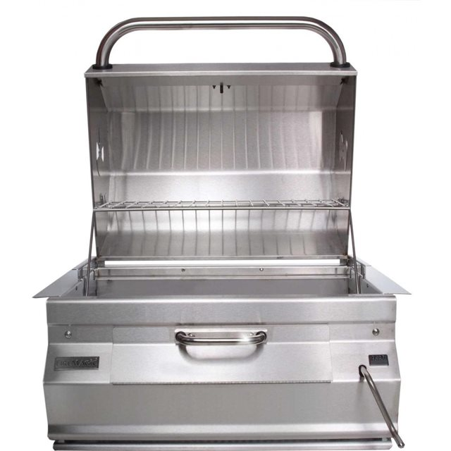 Legacy Electric Grill ~ Robert h peterson sc c a