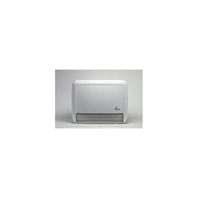 Empire Comfort Systems Inc Pvs35p 211 Pvs35p Ultra