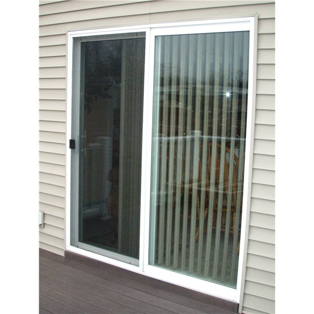 timeless design dfc55 23d1c Patio Doors - Results Page 1 :: Tri-State Distributors, Inc.