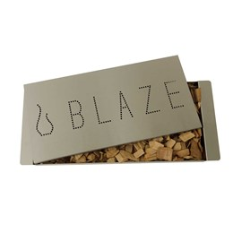 Blaze Traditional XL Smoker Box
