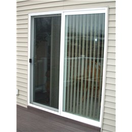 Patio Doors Results Page 1 Tri State Distributors Inc