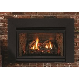 Insbrook Fireplace/Inserts - Results Page 1 :: Tri-State ...